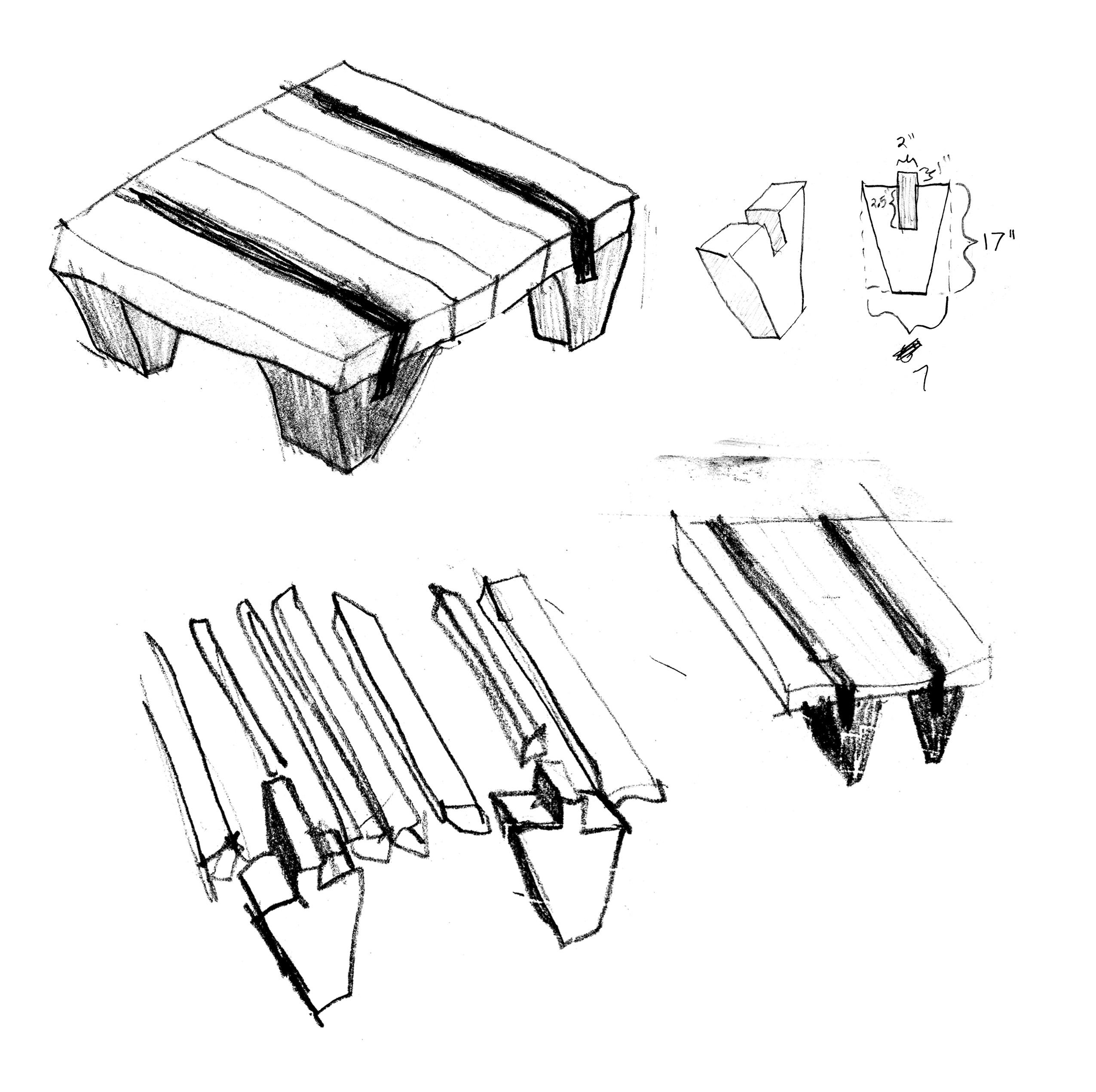 Pdf coffee table construction method plans diy free wood utility pdf coffee table construction method plans diy free wood utility cabinet plans same97uyl geotapseo Gallery